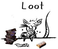 vig_loot_500
