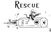 Website Rattatoon: Rescue