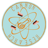cannon_research_logo