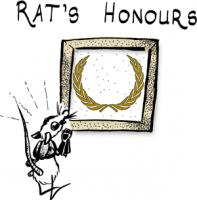 vig_ratshonours
