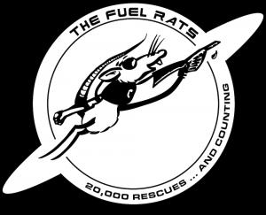 ratdecal_20000_1000