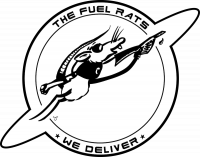 ratdecal_deliver_1000